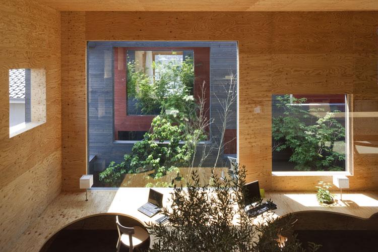 mori-x-hako_UID-architects_Hiroshima_05
