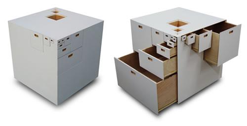 fractal-table-takeshi-miyakawa