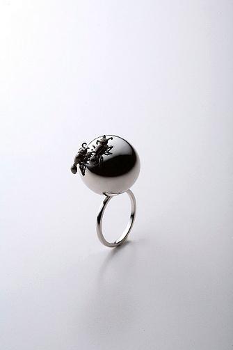 shun-okubo-jewelry (2)