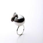 shun-okubo-jewelry (4)