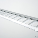 microworks ladder ruler 1