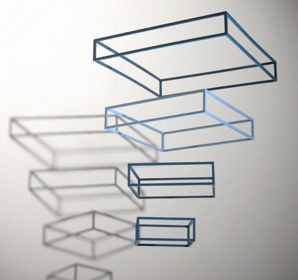 shigeki fujishiro design - Frames