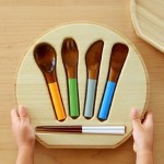 cozen kids utensils