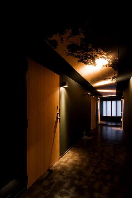 hotel-nuts by shun kawakami 2