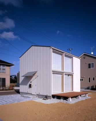 9 tsubo house KT house 1 333x420 9 tsubo house