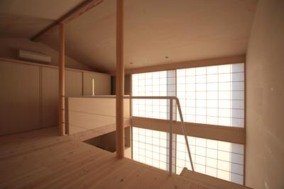 9 tsubo house KT house 5 9 tsubo house