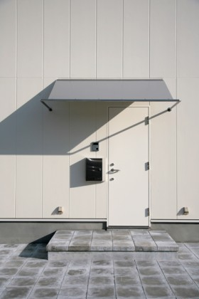 9 tsubo house KT house 7 280x420 9 tsubo house