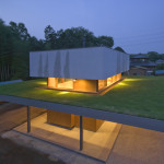 Sprout by Studio Archi Farm 10