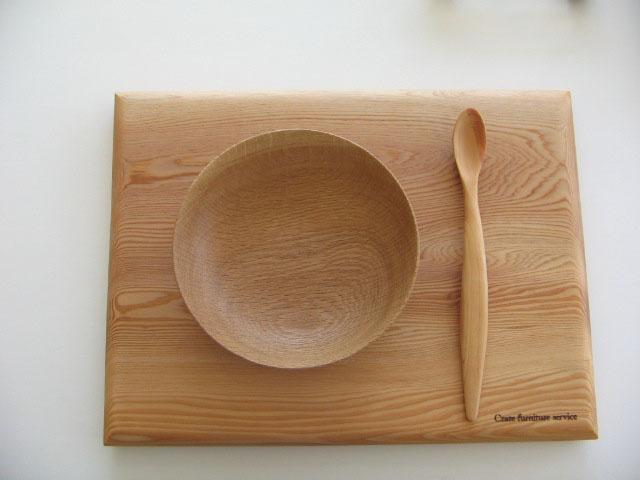 Spoon U0026 Tamago
