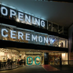 opening ceremony shibuya by Jamo Associates (2)