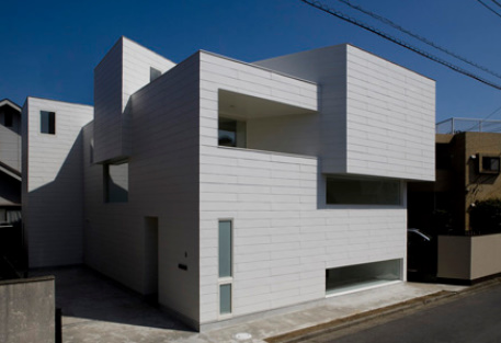 periscope house (2)