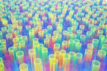 puddle by ryuji nakamura 3 425x282 Puddle by Ryuji Nakamura