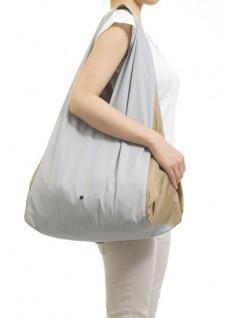 furoshiki bag 2 2 227x318 Furoshiki Bag 2