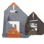 furoshiki bag 2 (3)
