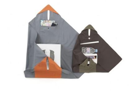 furoshiki bag 2 3 425x295 Furoshiki Bag 2