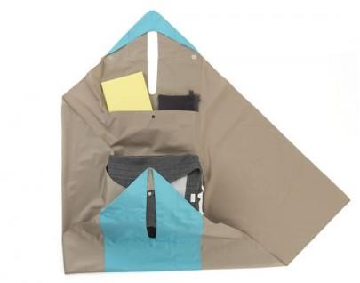 furoshiki bag 2 405x318 Furoshiki Bag 2