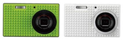 Pentx Nano Blocks 3 425x140 Pentax Optio lets you customize your camera with nano blocks