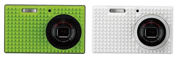 Pentx Nano Blocks (3)
