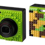 Pentx Nano Blocks (4)
