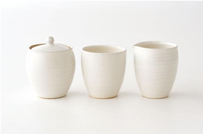 Koishiwara Pottery