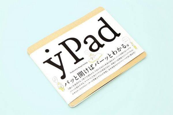 b0101_yPad_01