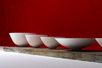 masahiro minami shigaraki life ceramics 425x283 Shigaraki Life Ceramics