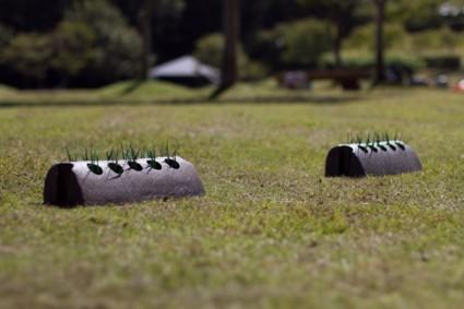 masahiro minami shigaraki life ceramics 6 425x283 Shigaraki Life Ceramics