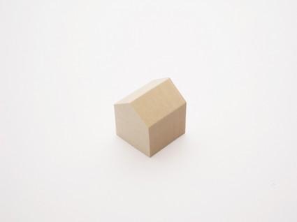 01 425x318 ie tag by Naruse Inokuma Architects