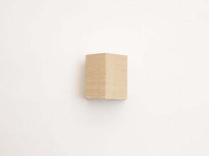 02 425x318 ie tag by Naruse Inokuma Architects