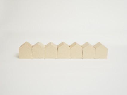 05 425x318 ie tag by Naruse Inokuma Architects