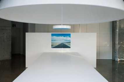 MR Design Office by Schemata 8 425x283 MR Design   aka Kenjiro Sano   gets a new office