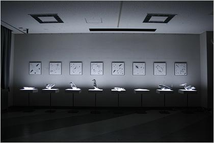 Mitsubishi Chemical Junior Designer Award Takayuki Hori 1