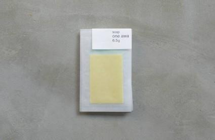 soap one awa 6 425x278 Soap | one awa