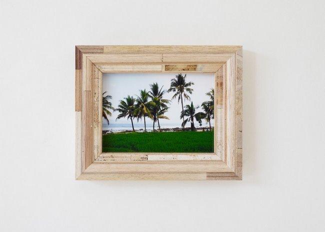 frame_2Lsize