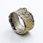 Yasushi Jona jewelry (4)