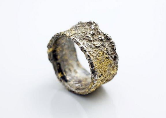 Mens Wedding Rings Designer