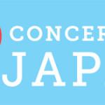 ConcertForJapan_450