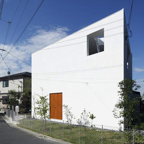 Inside-Out-by-Takeshi-Hosaka-Architects-1 (2)