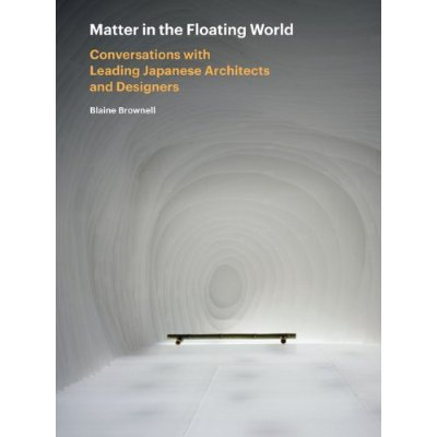 Matter in the Floating World