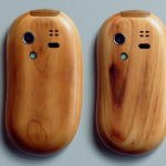 toouch wood phone 2