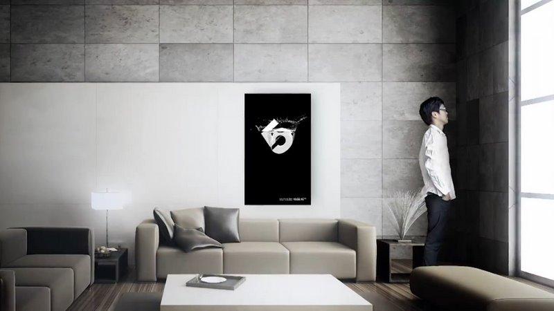 Framed (4)