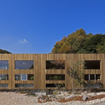 NEST by UID Architects (2)