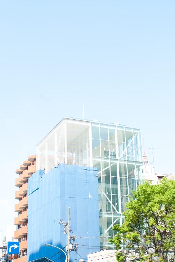 shibaura house by kazuyo sejima (3)