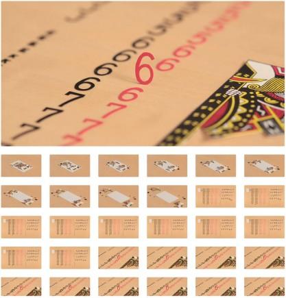 design ah (4)
