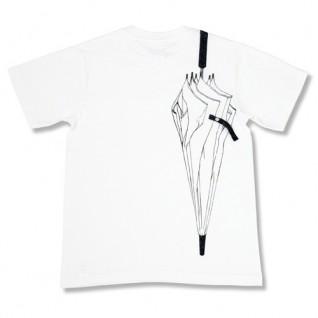 kaska shirt
