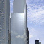 WTC Tower 4 by Fumihiko Maki (3)
