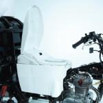 toilet bike NEO (4)