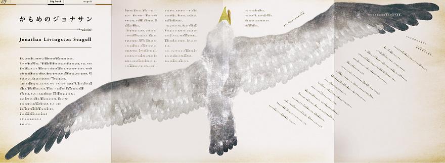 Big Book by Mao Fujimoto (8)