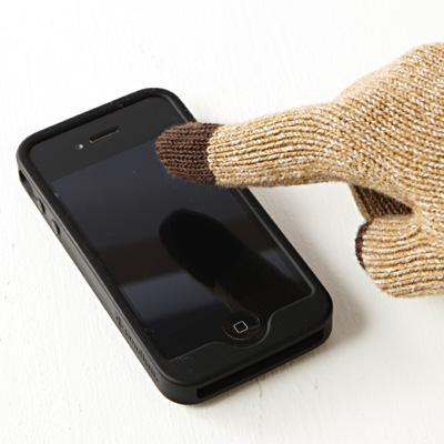 muji gloves 2