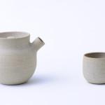 sansukeyaki-ocha 1